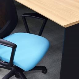 オフィス家具/収納